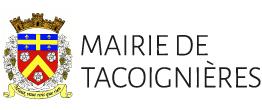 Mairie de Tacoignières