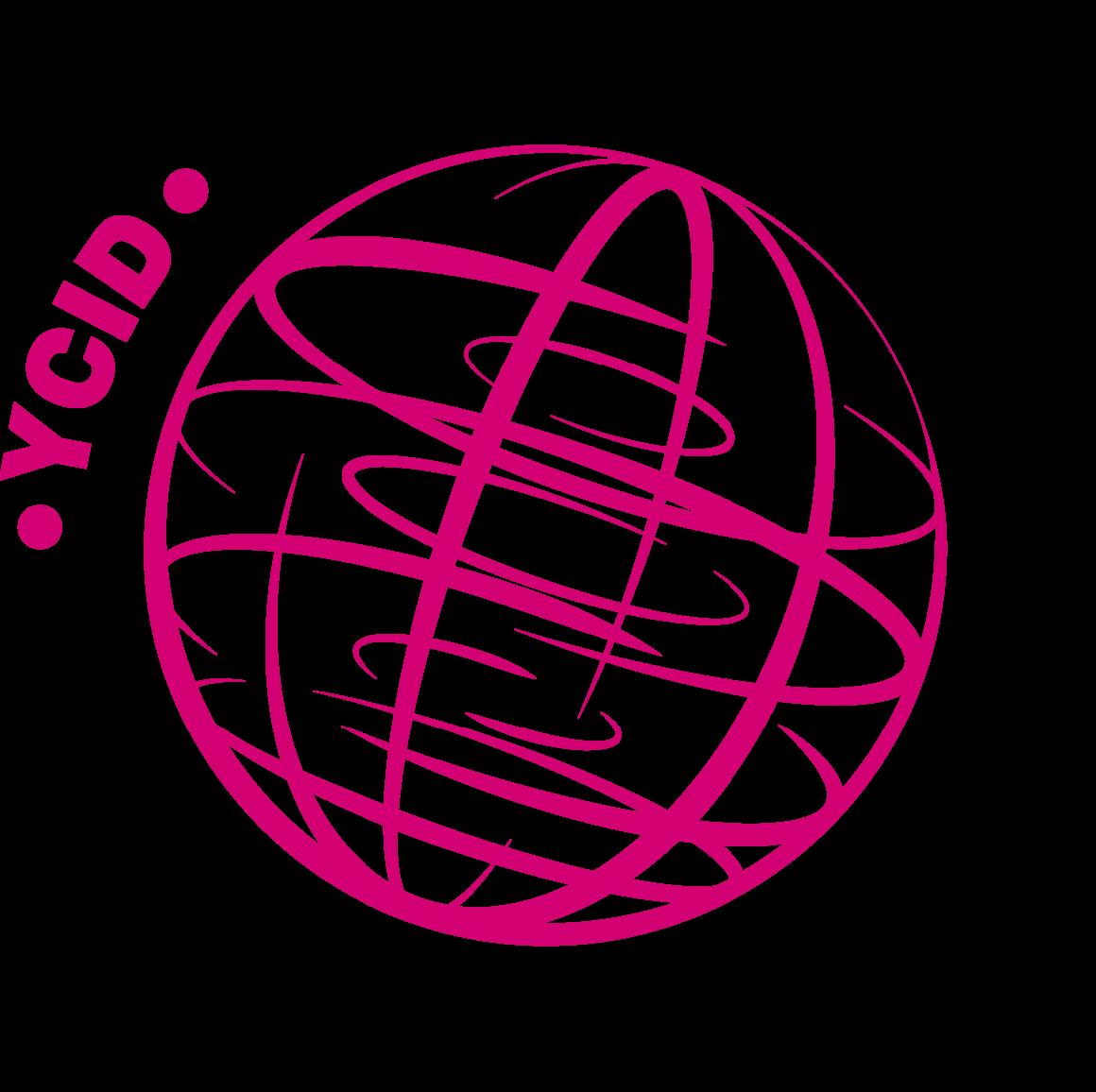 Bourses «Citoyens des Yvelines, acteurs du monde» 2020