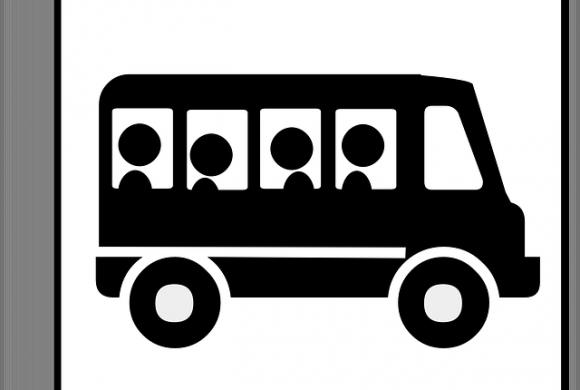 Nouveau : transport à la demande