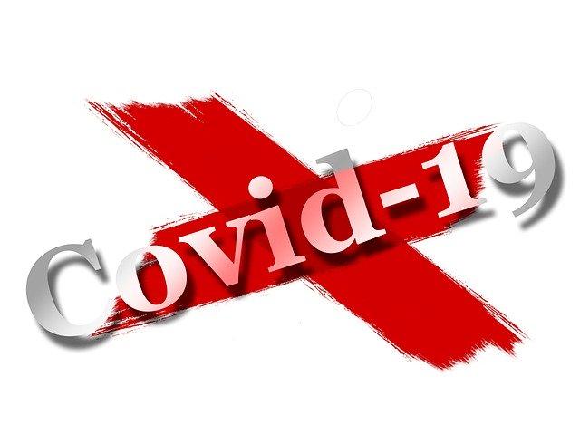 Informations et prévention COVID-19