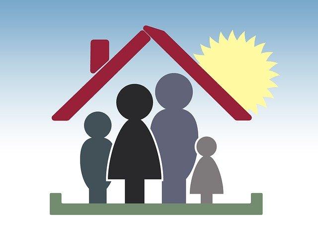Confinement : des fiches pratiques pour les parents d'enfants et d'ados