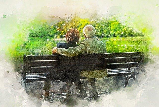 Vigilance-Les règles d'or pour les seniors