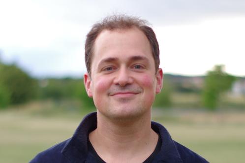 Arnaud CASTIGLIONE