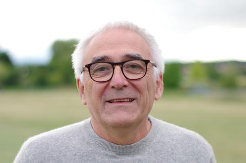 José GOMEZ