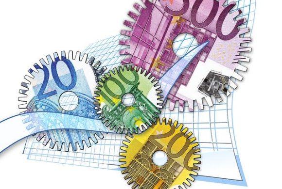 AIDE COVID – Fonds Résilience Ile-de-France et Collectivités
